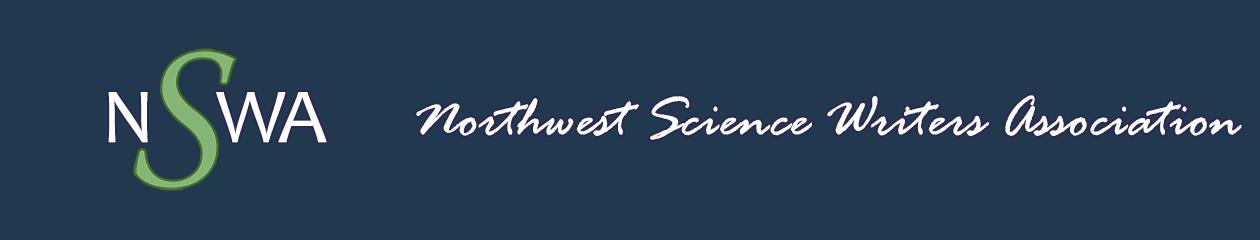 Northwest Science Writers Association