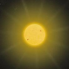 750px-Celestia_sun