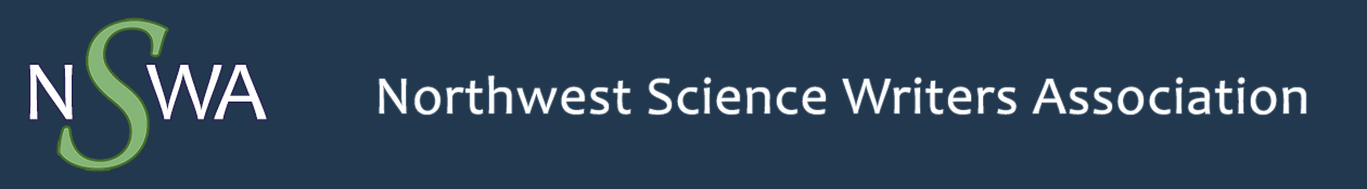 Northwest Science Writers Association