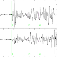 1906_San_Francisco_earthquake_seismograph