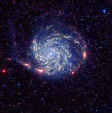 600px-No_Organics_Zone_Circles_Pinwheel_Galaxy