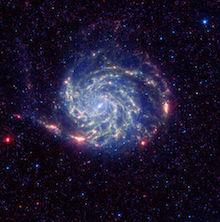 600px-No_Organics_Zone_Circles_Pinwheel_Galaxy