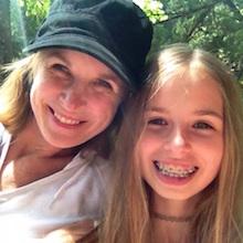 CLuce_&Daughter