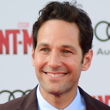 RedCarpetReport.Paul_Rudd_(cropped)_2