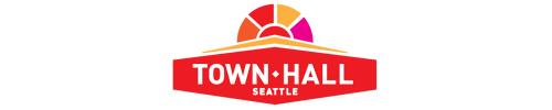 town-hall-logo