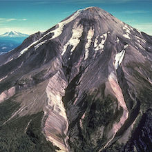 USGS.800px-Mount_St._Helens_1979
