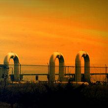 shannonpatrick17.Trans_Canada_Keystone_Oil_Pipeline_(8480337530)