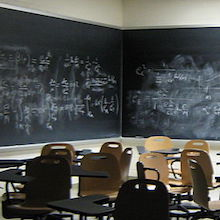 blackboards_-_unm_astrophysics