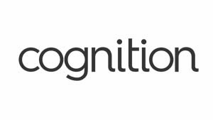 Cogition_Brand_startfile