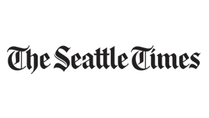nswa-seattle-times