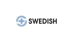 nswa-swedish