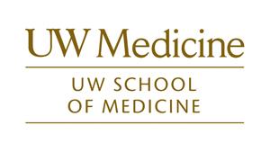 uw-medicine