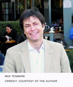 Max-Tegmark-©-Courtesy-of-the-Author-Color