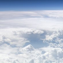 Top_of_Atmosphere