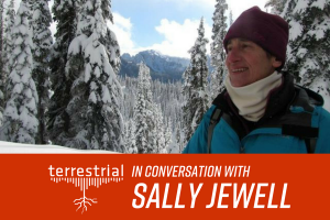 sally_jewell_event_graphic__1_