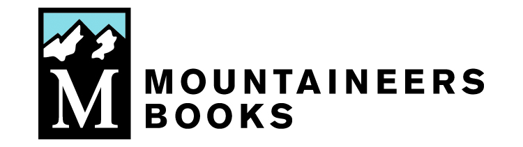 nswa-sponsor-mountaineers-books