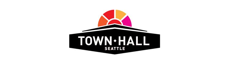 nswa-sponsor-town-hall