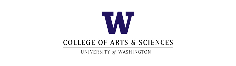 nswa-sponsor-uw-arts-sciences