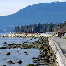 AndrewRaun.800px-Seawall_Vancouver