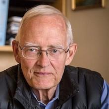 Keown: Transplant Pioneers