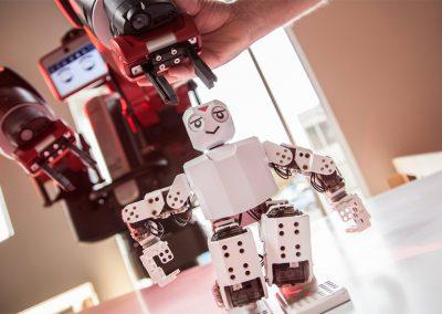 lcml-02-robot
