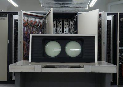lcml-12-6500