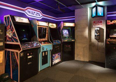 lcml-15-arcade