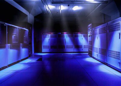 lcml-17-mainframe