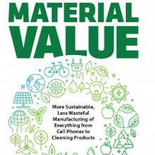 Goldstein: Material Value