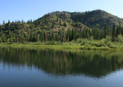 nswa-1908-volcano-ecology-lake-reflection
