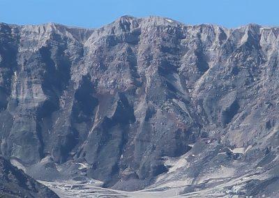 nswa-1908-volcano-geology-glacier