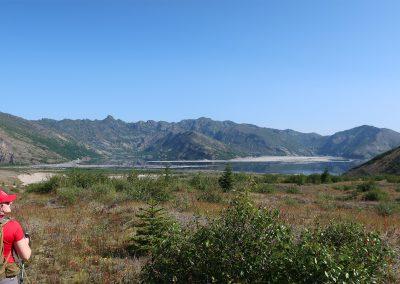 nswa-1908-volcano-geology-maddy-spirit-lake
