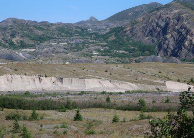 nswa-1908-volcano-geology-soil
