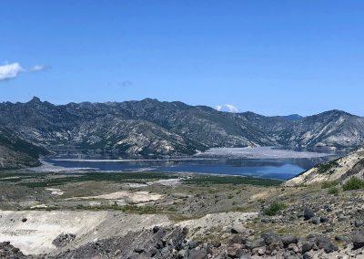 nswa-1908-volcano-geology-spirit-lake-close