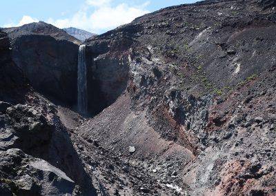 nswa-1908-volcano-geology-waterfall