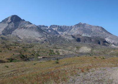 nswa-1908-volcano-mountain-far