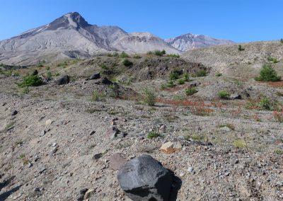 nswa-1908-volcano-rock-and-peak