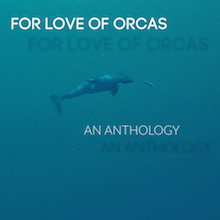 Scanlan, Long, DeWeerdt: Orca Love