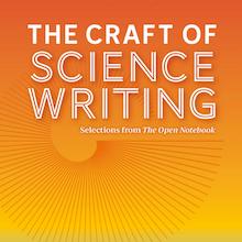 Hu, Nijhuis, Rosen, Yan: First Craft