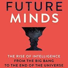 Yonck: Is Intelligence Inevitable?