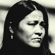 Hu: Tale of Tribal Disenrollment