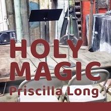 Long: Holy Magic