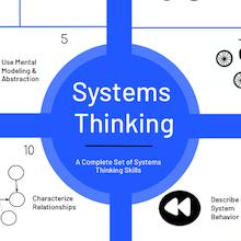 Stavney: Systems and STEM