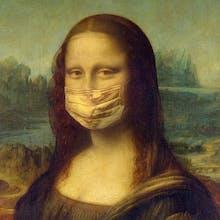 Yan: Behind the Mask