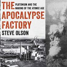 Lindley and Olson: Apocalypse Q&A