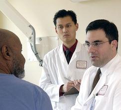Mapes: Reducing Bias, Improving Care
